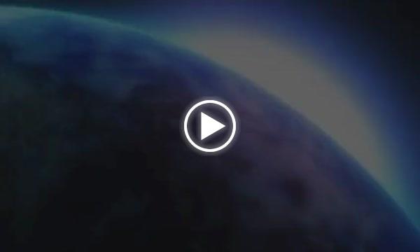 Host your videos - K-upload
