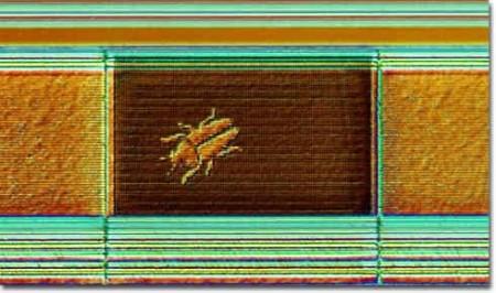 Hewlett_Packard_CPU