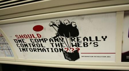 Information Revolution