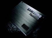 Samsung Cheap 128GB MLC Solid State Drives