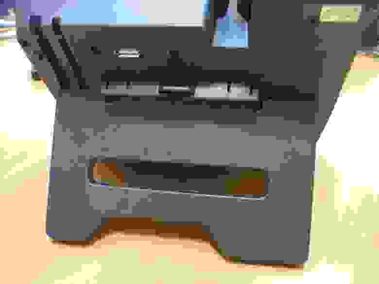 Интерфейсы и разъёмы. Jack 3.5 и USB