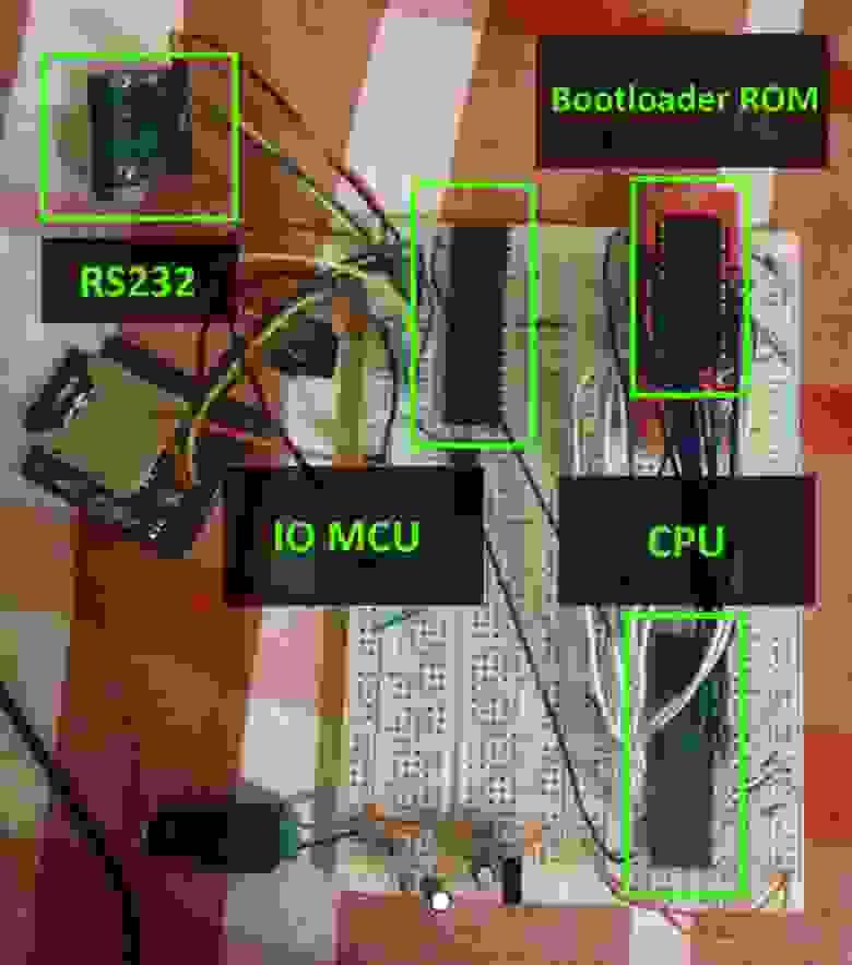 imageCPU Board 1