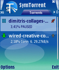 symtorrent.jpg