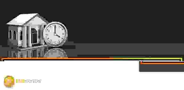 Пример CSS Sprites (JPEG)