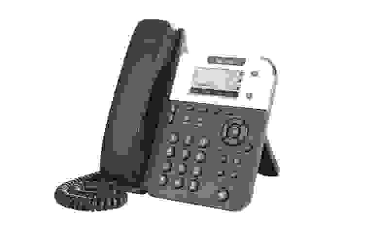 Внешний вид телефона Escene ES290