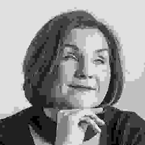 Léonie Watson
