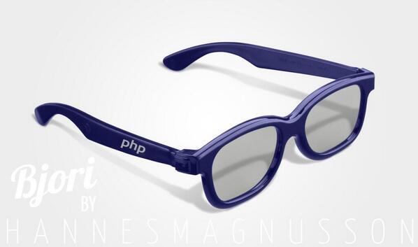 php.net sunglasses