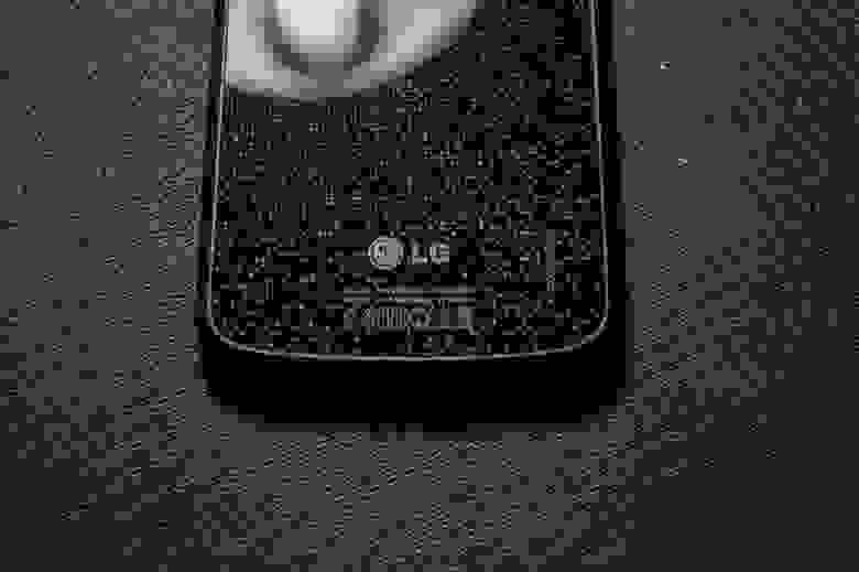 Image #1755312, 481.9 KB