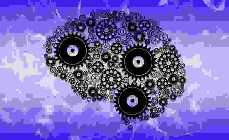 brain-4521218-1080