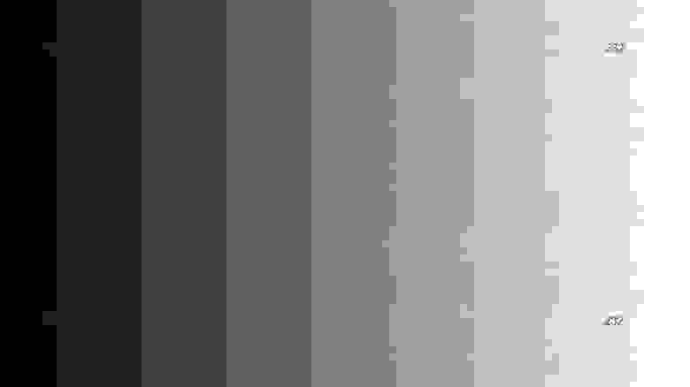 4850884 91136851 P7DI0Ak0 greyscalesteps0255