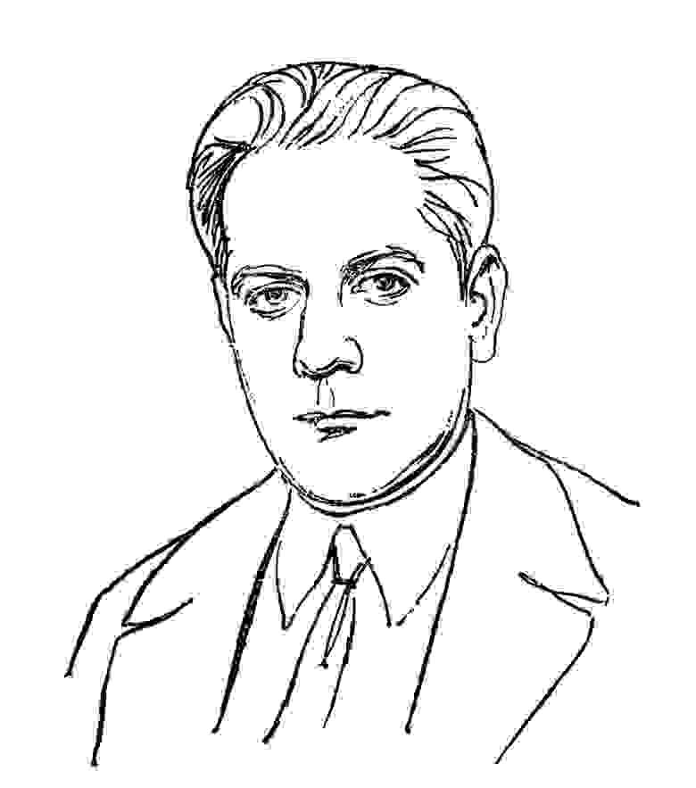 Хосе-Рауль Капабланка
