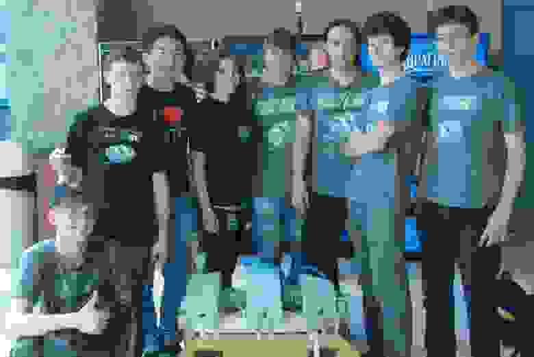 Alien3fd_team
