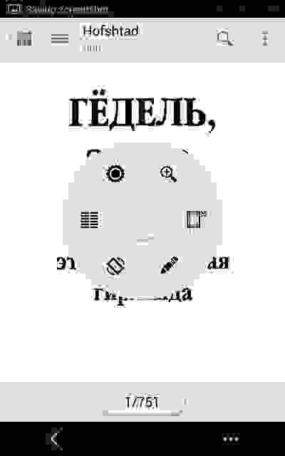 Z0eSU1A.jpg