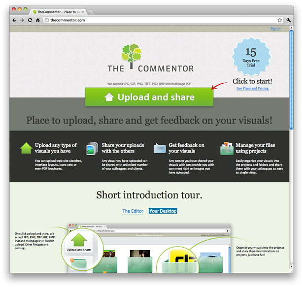 thecommentor-releas-new-ss2