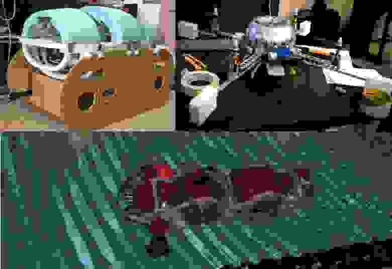 kdpf_robot