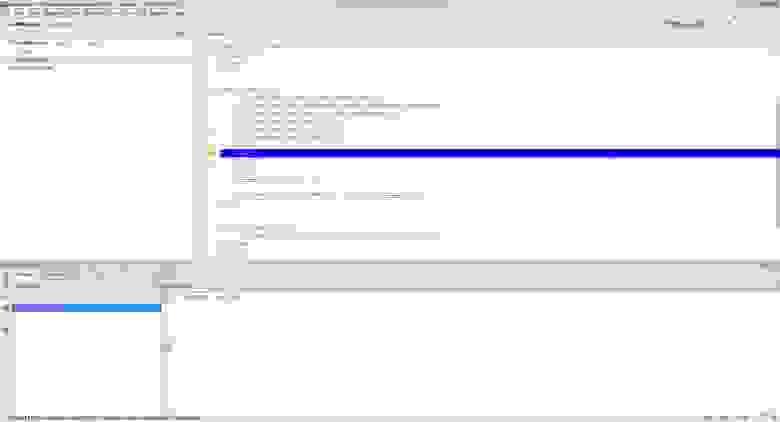 Debug in PHPStorm