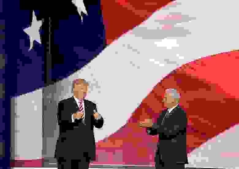 Фотография: History in HD. Источник: Unsplash.com