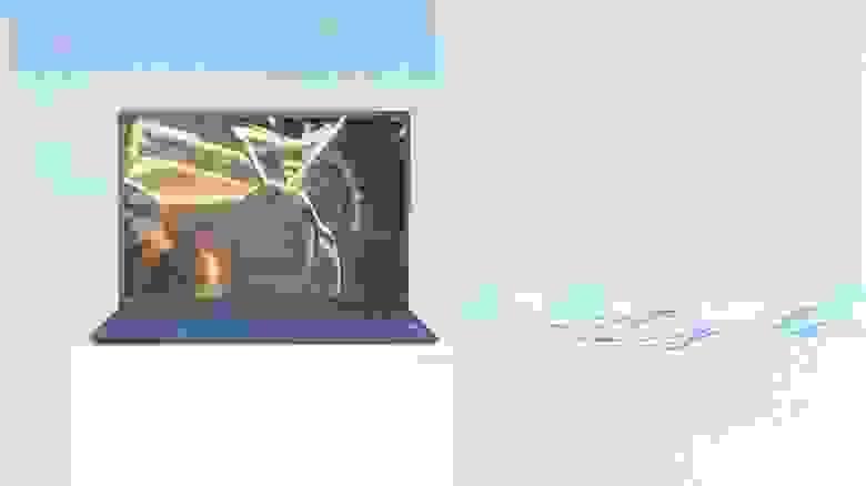 20475ba21a5f9dad7b8f56bae800df62.jpg