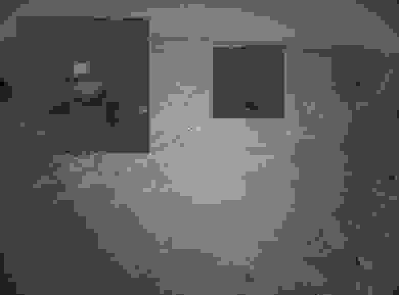 (У них в 25Мб PNG снимках артефакты сжатия JPEG, очень круто)