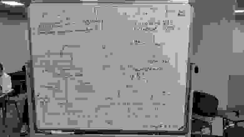 3b27453fbac17b28a185d85d4157f99a.jpeg