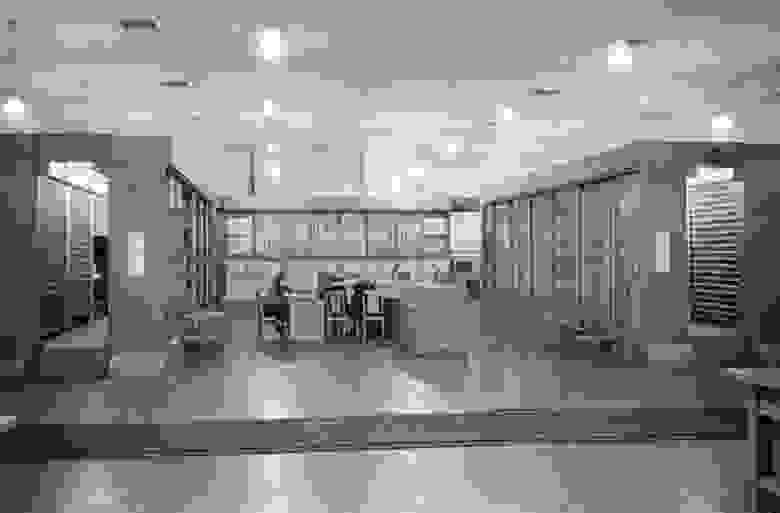 ЭВМ «Стрела», 1956