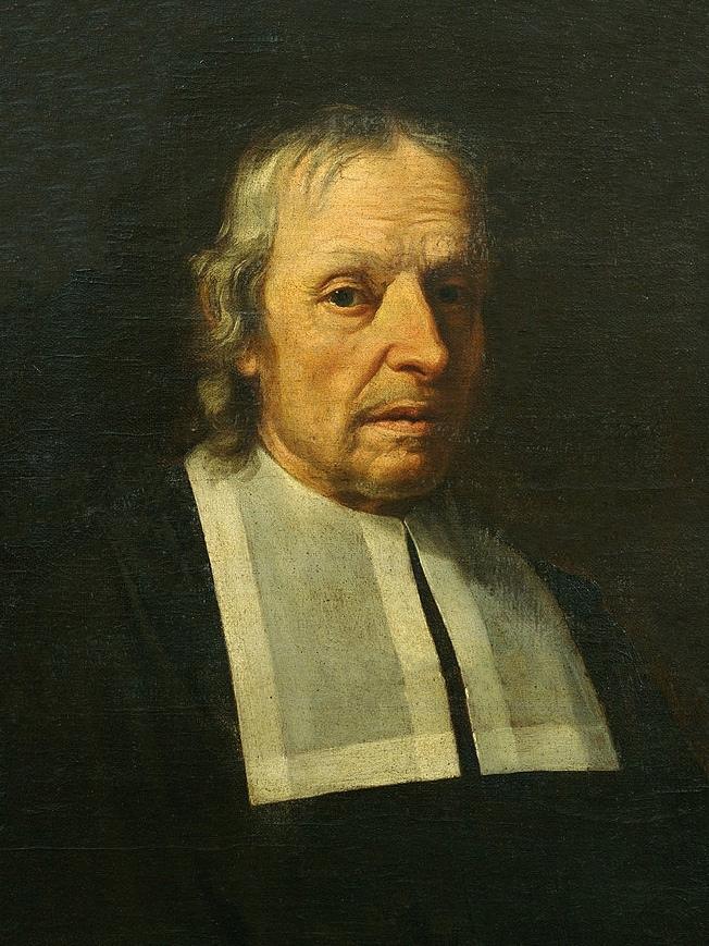 Марчелло Мальпиги 10.03.1628 — 29.11.1694