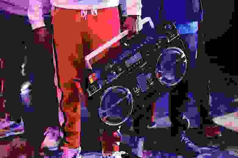 Фотография: Gordon Cowie. Источник: Unsplash.com
