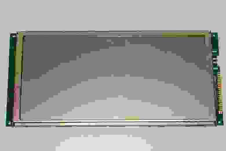 Оригинальный дисплей Toshiba T1100
