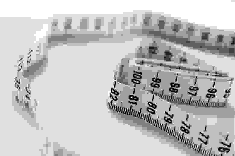 Один из способов представить себе ковариационные функции заключается в том, что они через билинейное отображение измеряют, насколько близки точки в пространстве