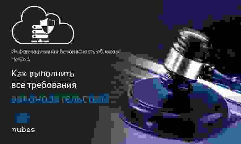 a947412110877c718d0f0a8f4213e9a5.jpg