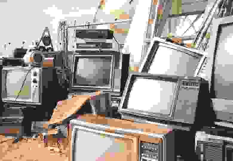 Фотография: Cindy Tang. Источник: Unsplash.com