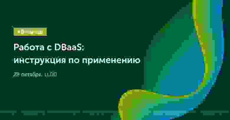 c66b439d412591e97a72b020e0604c40.jpg