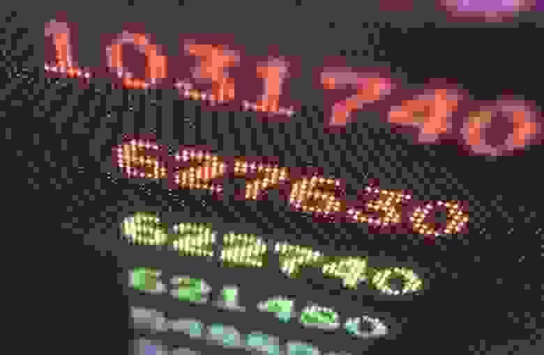 Фотография: Sigmund. Источник: Unsplash.com