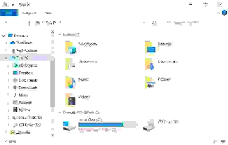 www.bleepingcomputer.com