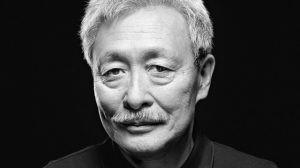 Доктор Хидео Кодама, создатель системы быстрого прототипирования (1980 г.)
