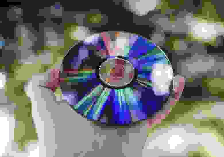 Фотография: Phil Hearing. Источник: Unsplash.com