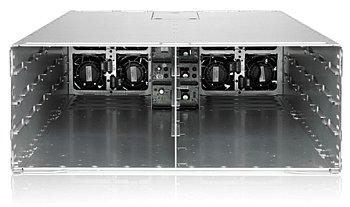 Шасси HP ProLiant SL6500
