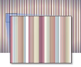 Менее 7kb изображений сгенерировали оригинальную текстуру теоретической размером почти 57 000 пикселей