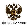 эмблема ФСФР России