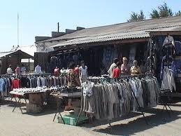 где купить товар при открытии небольшого Интернет-магазина