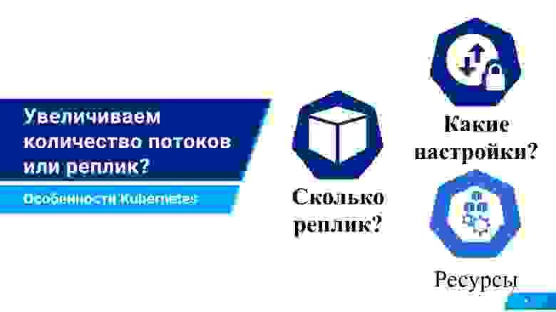 -566vo__nnajd120lysm07mzn90.jpeg