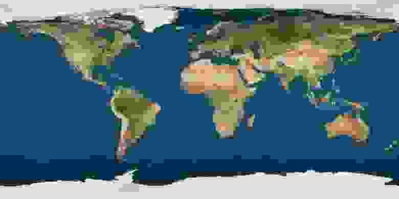 8081_earthmap4k.jpg