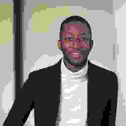 Sani Yusuf