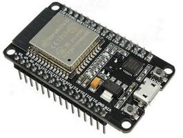 ESP32 Dev Kit