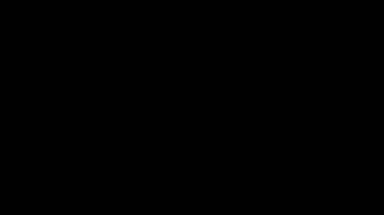 Black picture, 1920x1080