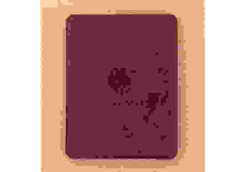 Чехол-обложка ONYX BOOX Livinstone