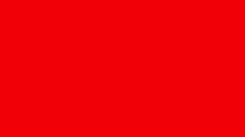 Red picture, 1920x1080