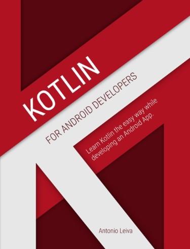 Kotlin for Android Developers