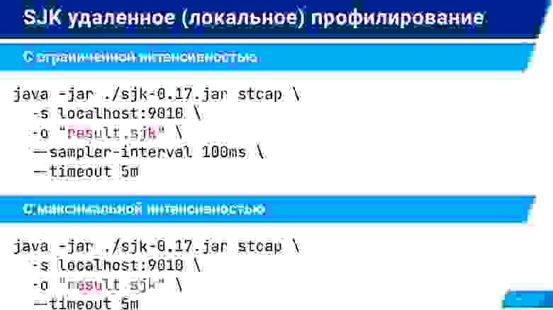 qe806x79_tdmgzhd4ueyczcyrx0.jpeg