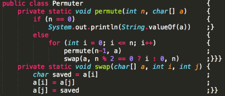 a_python_programmer_attempting_java